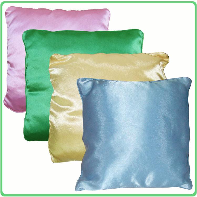подушки для прямой печати на наволочке